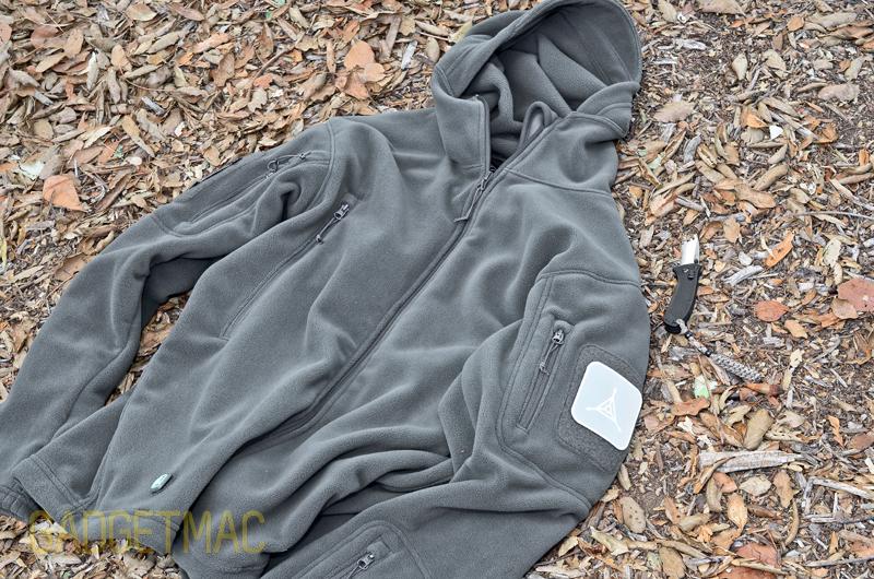 triple_aught_design_ranger_hoodie_jacket_grey.jpg