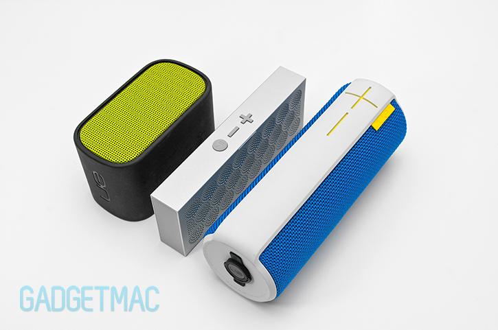 jawbone_mini_jambox_compared_to_ultimate_ears_ue_mini_boom_speakers.jpg