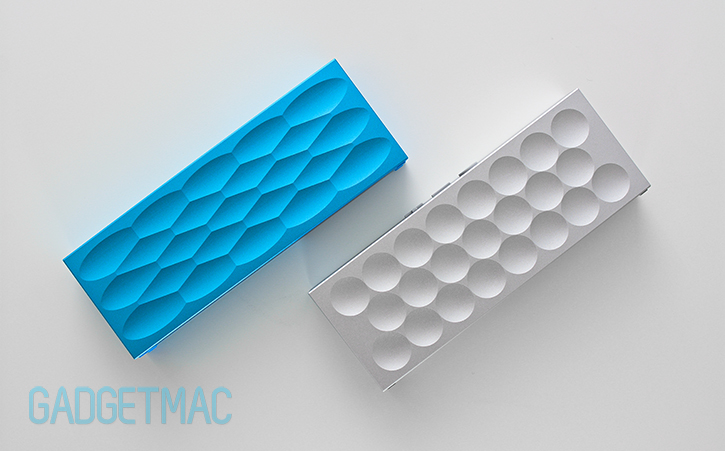 jawbone_mini_jambox_back.jpg