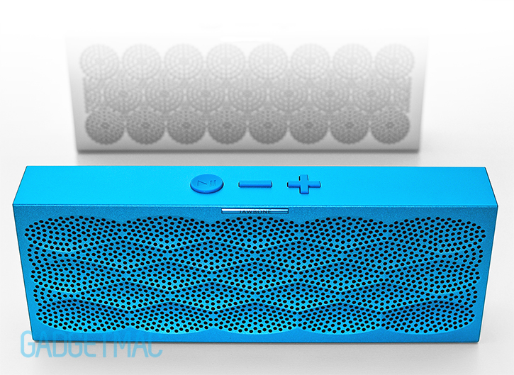 jawbone_mini_jambox_build.jpg