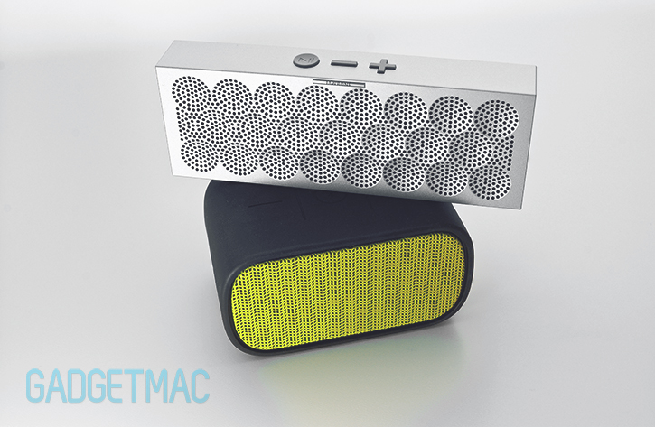 mini_jambox_vs_ue_mini_boom_speaker.jpg