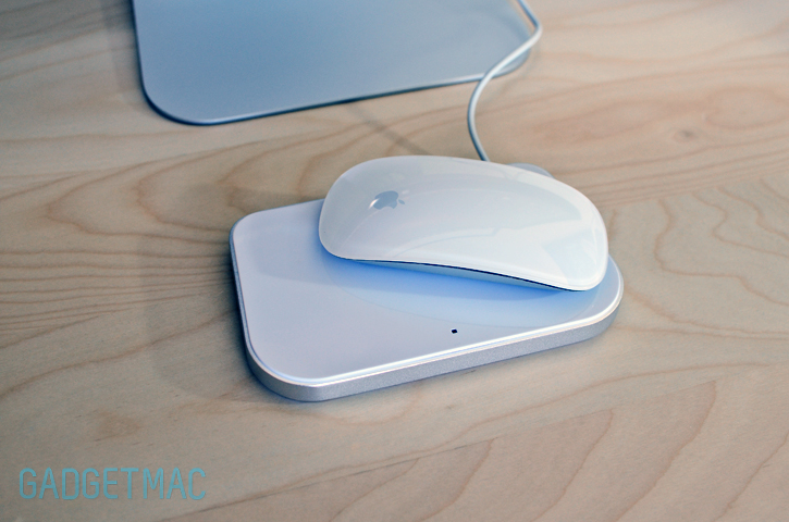 Artwizz Induction Charger Magic Mouse Wireless Charger.jpg