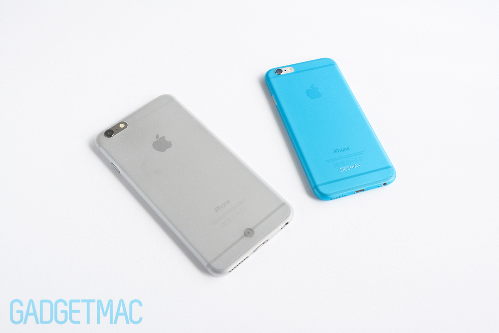desmay-slight-iphone-6-6-plus-ultra-thin-translucent-cases.jpg