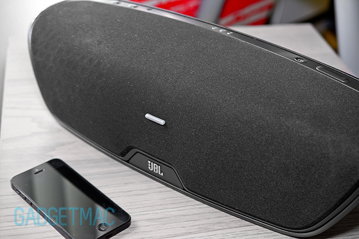 jbl_onbeat_venue_lt_lightning_speaker_dock.jpg