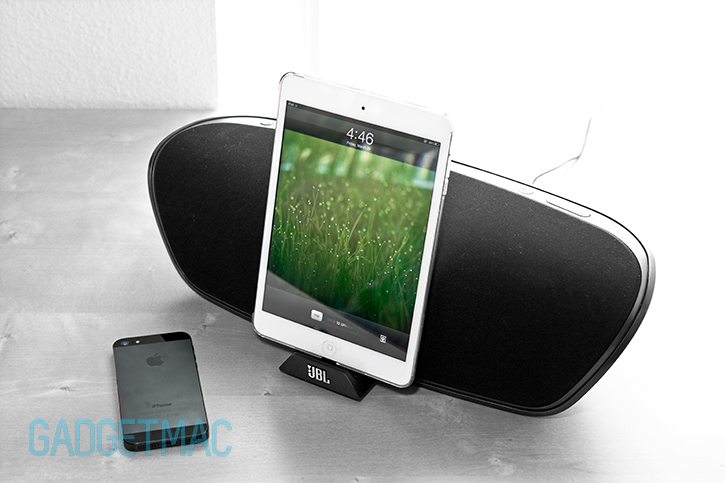 jbl_onbeat_venue_lt_lightning_speaker_dock_ipad_mini.jpg