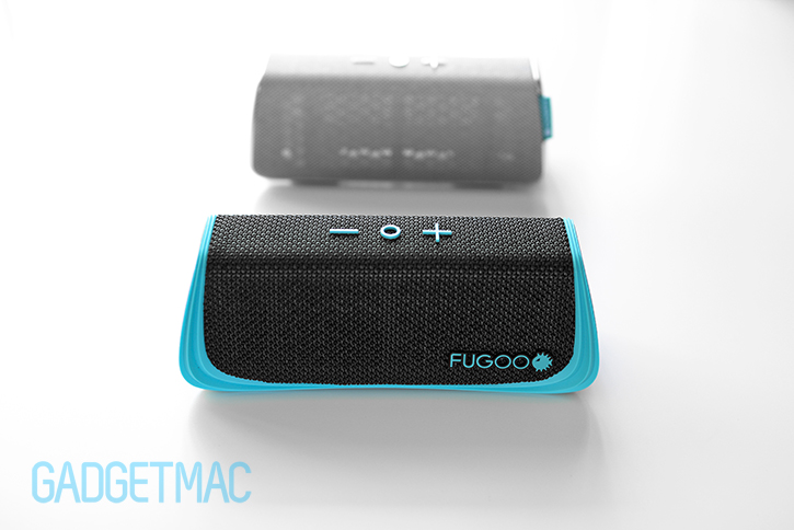fugoo_sport_bluetooth_speaker_front.jpg