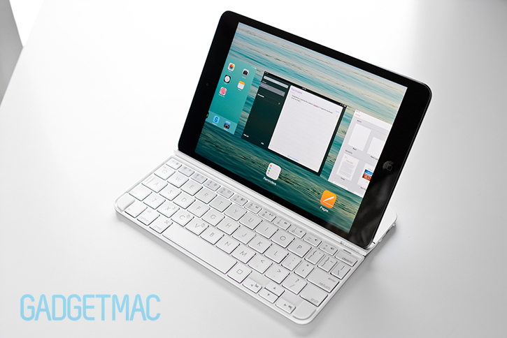 logitech_ultrathin_2_aluminum_keyboard_cover_for_ipad_air_and_ipad_mini_2.jpg