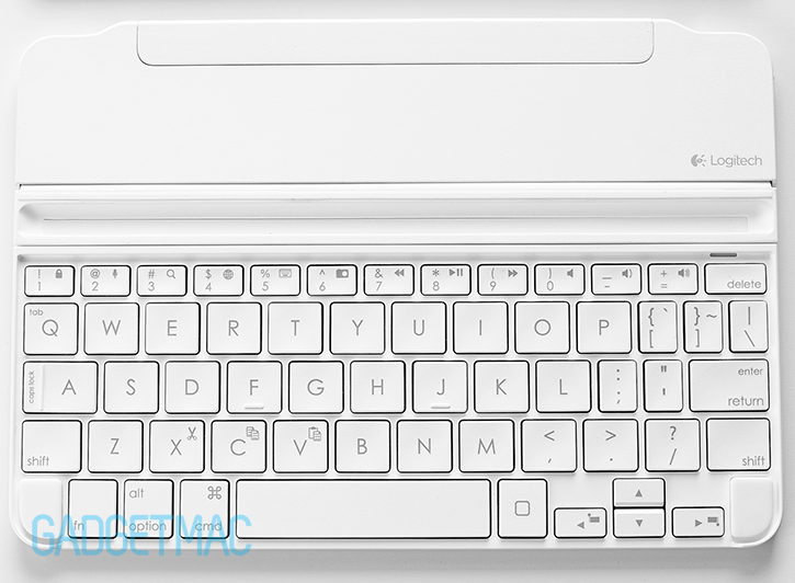 logitech_ultrathin_2014_keyboard_cover_ipad_mini_layout.jpg