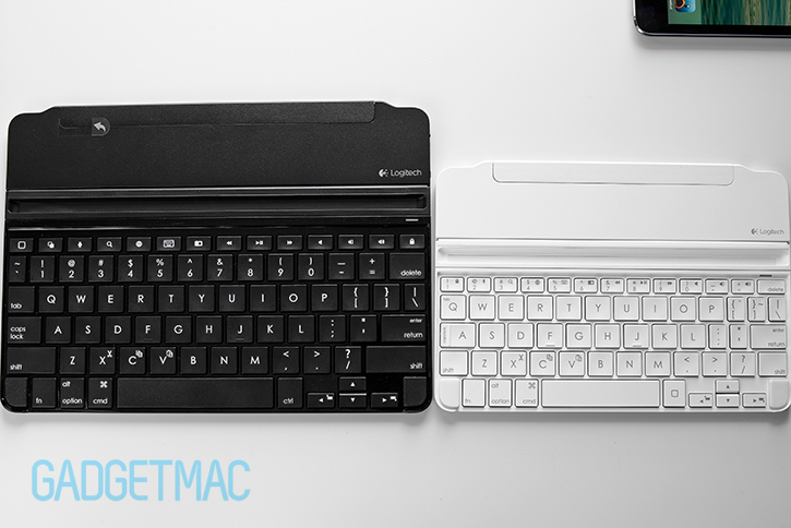 logitech_ultrathin_2_keyboard_for_ipad_mini_vs_ipad_air.jpg