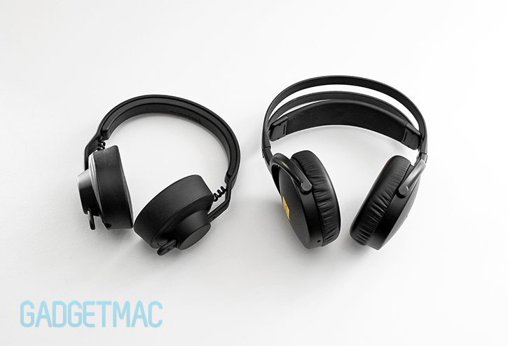 aiaiai_tma1_studio_vs_nuforce_hp800_headphones.jpg