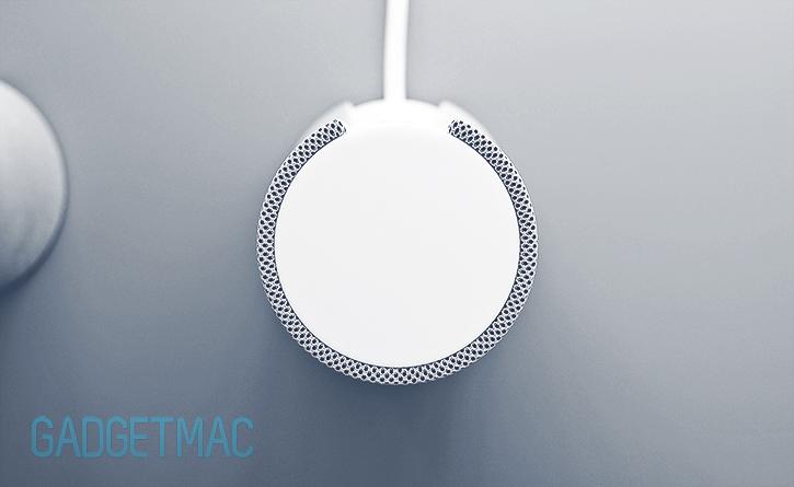 logitech_z600_speaker.jpg