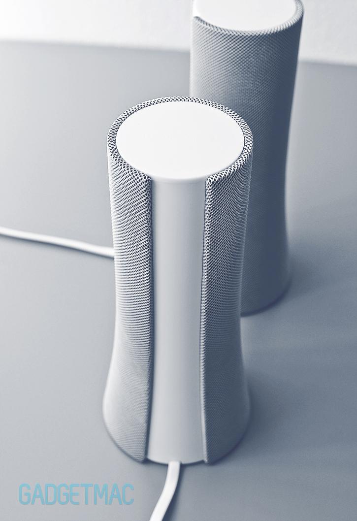 logitech_z600_wireless_speakers_tower_back.jpg