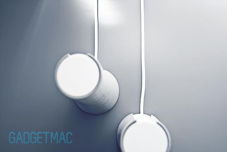 logitech_z600_wireless_speakers_flat_cables.jpg
