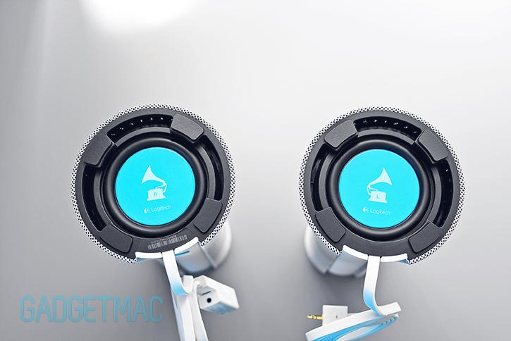 logitech_z600_wireless_bluetooth_speakers_radiators.jpg