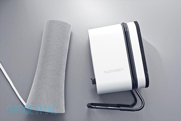 logitech_z600_vs_audyssey_wireless_bluetooth_speakers.jpg