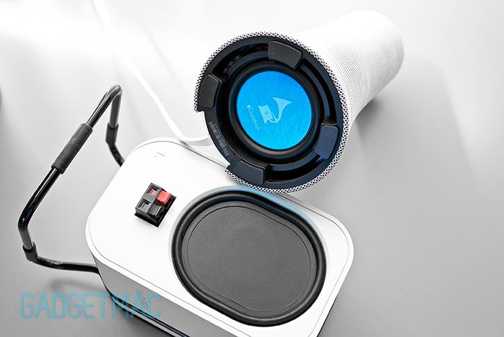 logitech_z600_vs_audyssey_wireless_bluetooth_speakers_bass_raditors.jpg
