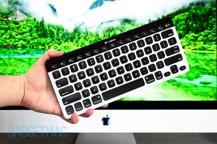 logitech_illuminated_bluetooth_easy_switch_mac_keyboard_aluminum.jpg