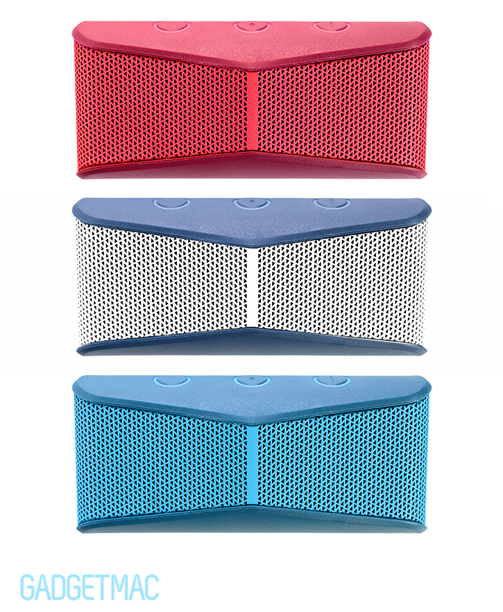 logitech_x300_mobile_wireless_speaker_red_blue_purple.jpg