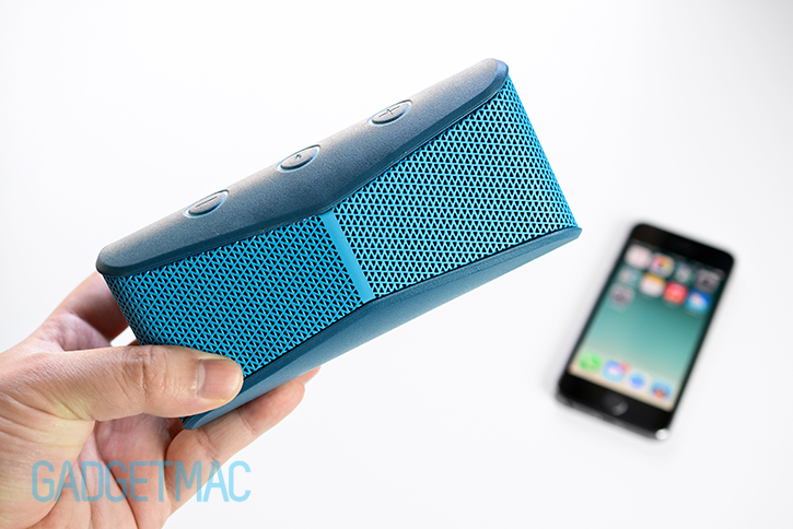 logitech_x300_mobile_wireless_speaker.jpg