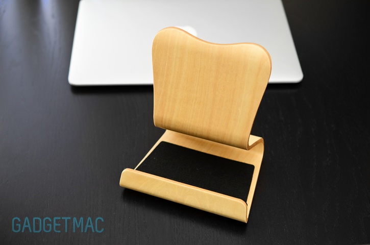 moku_desktop_chair_mac_stand.jpg