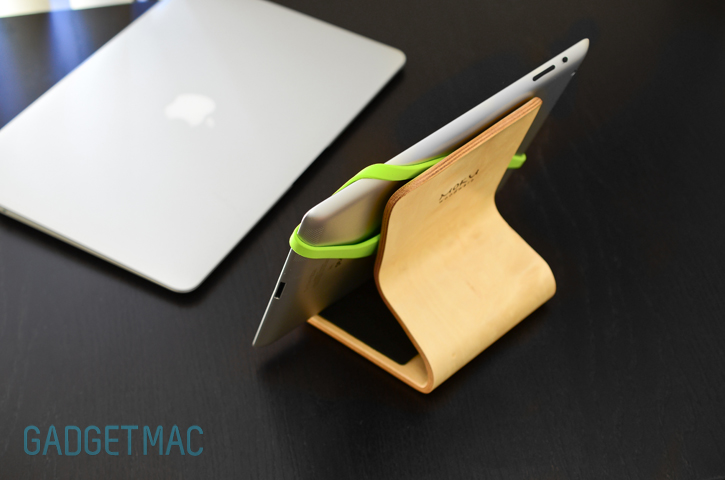 desktop_chair_wood_stand_ipad_2_moku.jpg