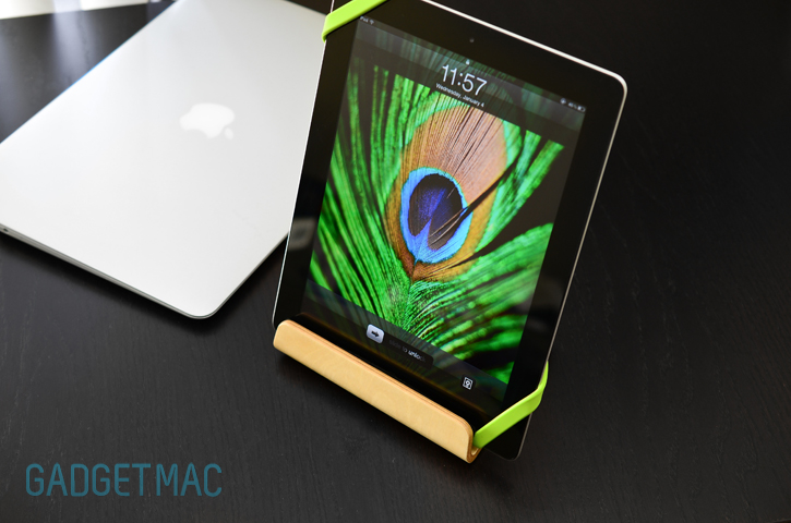desktop_chair_wood_stand_ipad_2.jpg