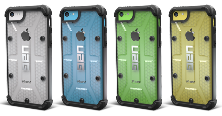 rugged cases for iphone 5c | roselawnlutheran