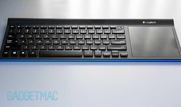 logitech_tk820_wireless_all_ine_one_keyboard_with_trackad.jpg