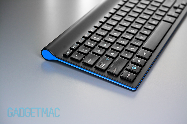 logitech_tk820_wireless_windows_keyboard_and_trackpad.jpg