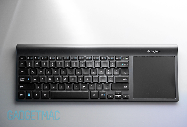 logitech_tk_820_wireless_keyboard_with_trackpad.jpg