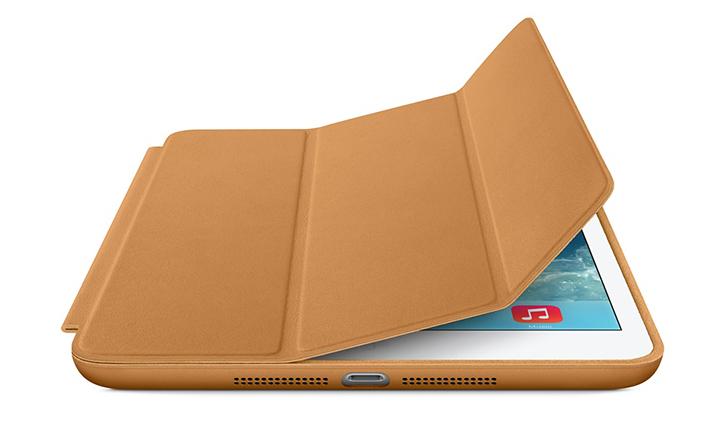 apple_ipad_mini_ME706_AV1_leather_smartcase.jpg