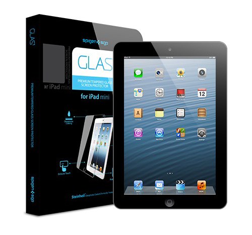 spigen_glass_t_ipad_mini_glas.t_screen_protector.jpeg