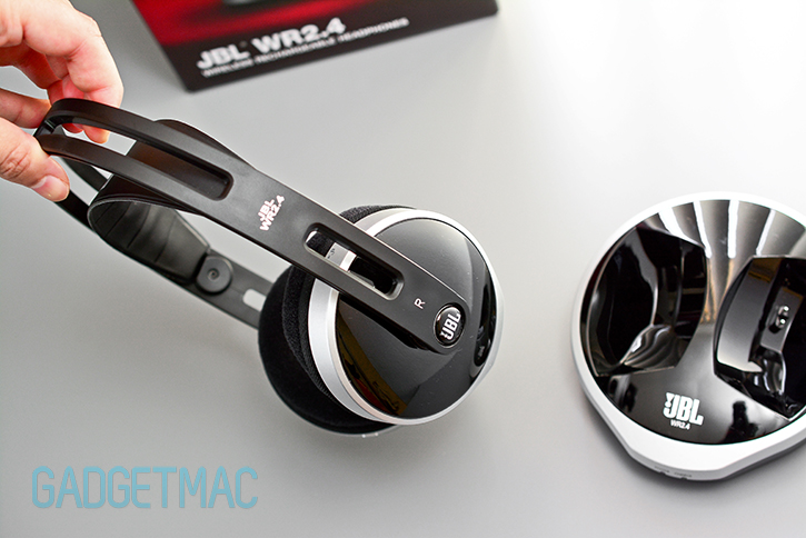 jbl_wr_2_4_wireless_headphones_5.jpg