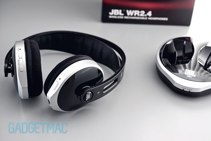 jbl_wr24_wireless_rechargeable_headphones.jpg
