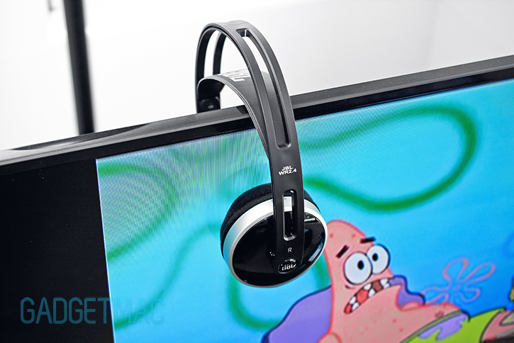 jbl_wr_2_4_wireless_headphones_tv.jpg
