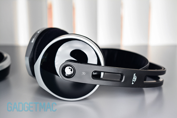 jbl_wr_2_4ghz_wireless_headphones_.jpg
