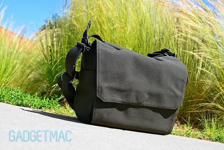 Best Lowepro Shoulder Bag 96
