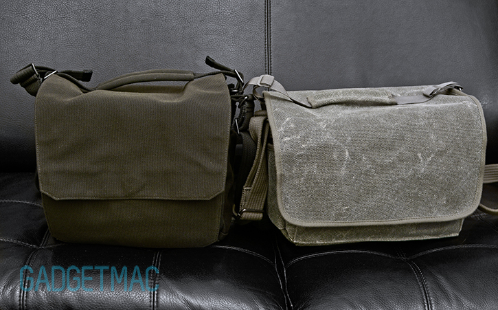 Shoulder Bag For Camera Reviews 111