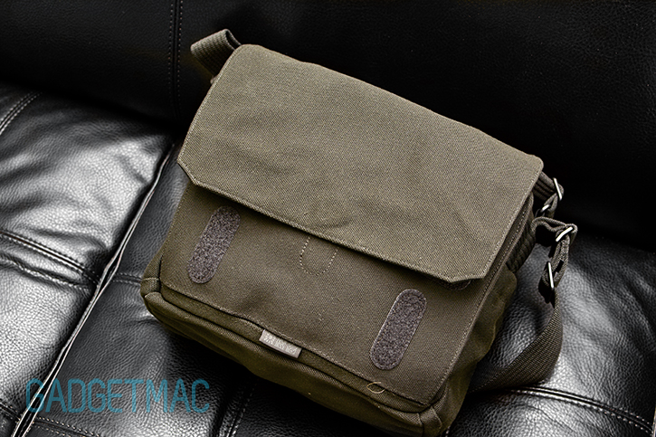 lowepro_pro_messenger_160_aw_camera_bag.jpg