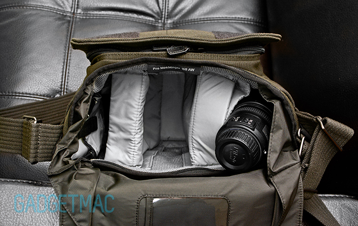 lowepro_pro_messenger_160_aw_interior_camera_compartment.jpg