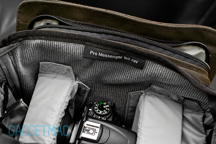 lowepro_pro_messenger_160_aw_interior_padding.jpg