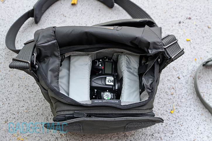 lowepro_pro_messenger_160_aw_interior_d7100_body.jpg