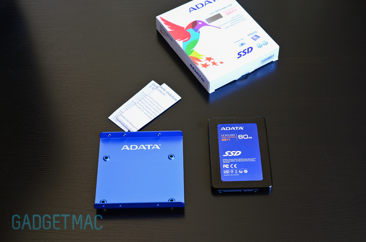 adata_s511_ssd_drive_unboxed.jpg