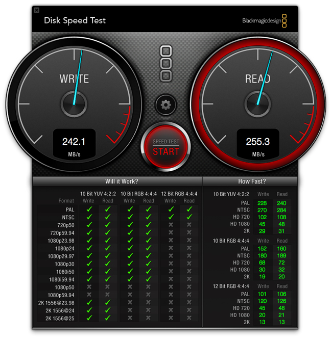 macbook_air_samsung_ssd_speedtest.jpg