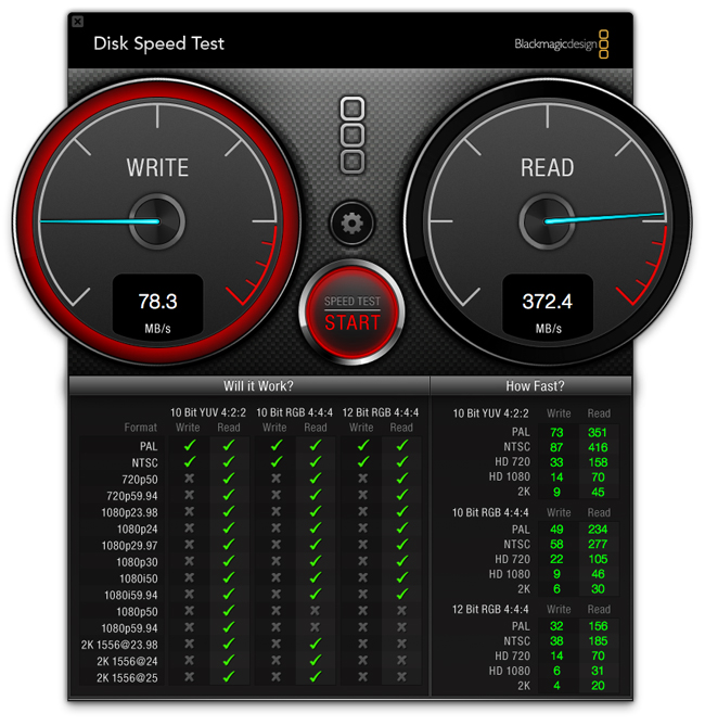 disk_speed_test_adata_s511_ssd.jpg