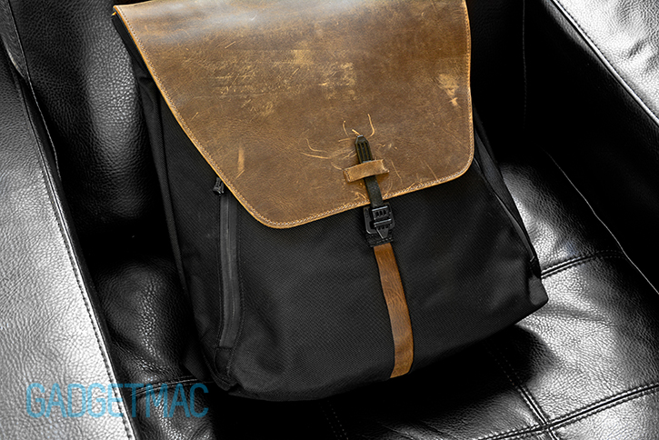 waterfield_staad_laptop_backpack_leather.jpg