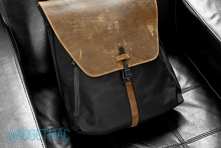 waterfield_staad_laptop_backpack_leather.jpg