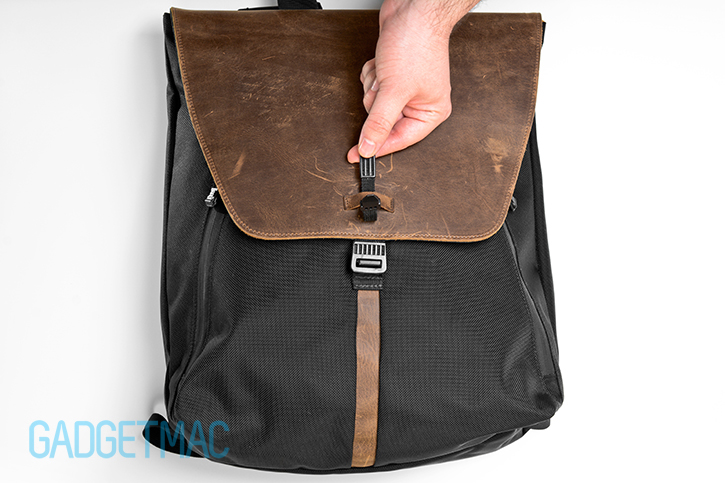 waterfield_staad_flap_clip_pull.jpg