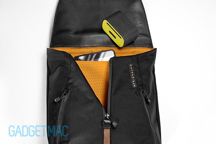 waterfield_staad_backpack_interior.jpg