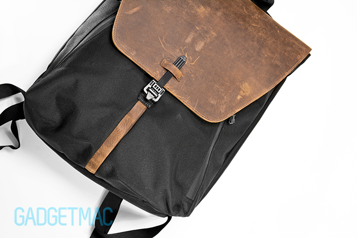 waterfield_staad_stout_black_nylon_grizzly_leather_backpack.jpg